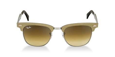 ray gold vicky collection ray ban sb www panaust com au