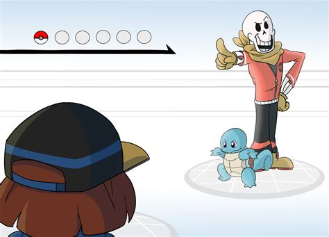 how to create papyrus in doodle god papyrus battle by uradoodlelover2 on deviantart