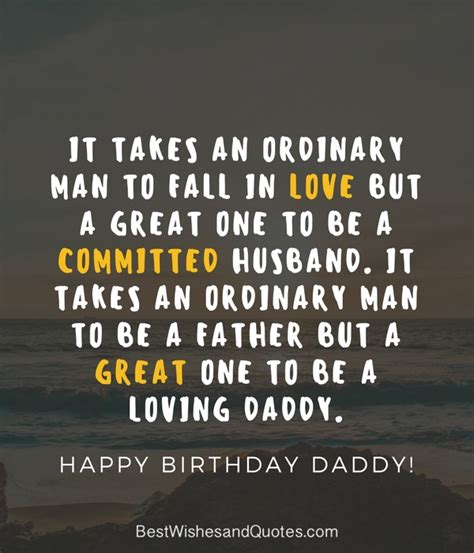 Happy Birthday To Our Quotes Happy Birthday Dad 40 Quotes To Wish Your Dad The Best