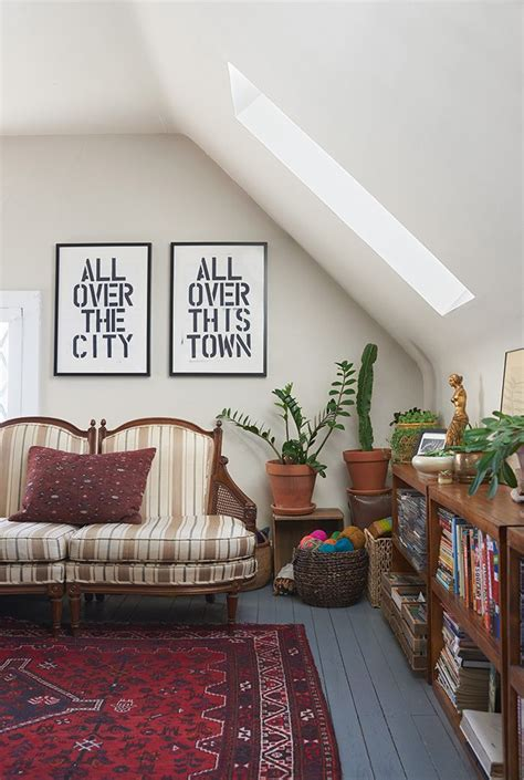 home decor stores in minneapolis 661 best images about thrift store home decor on pinterest