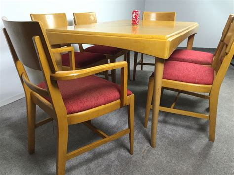 Thomasville Chair Company Dining Room Set Homewhiz Full Thomasville Chair Company Dining Room Set