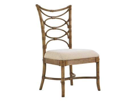 Bahama Dining Room Chairs by Bahama House Sanibel Side Dining Chair