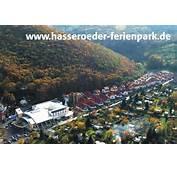 Hasser&246der Ferienpark Spa&223bad  Mapionet