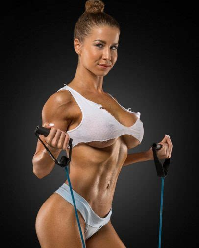 female physiques archives greatest physiques