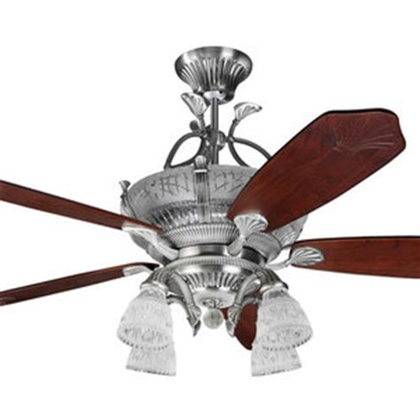 m5crr66ep4 crystoria oversize fan 60 and larger