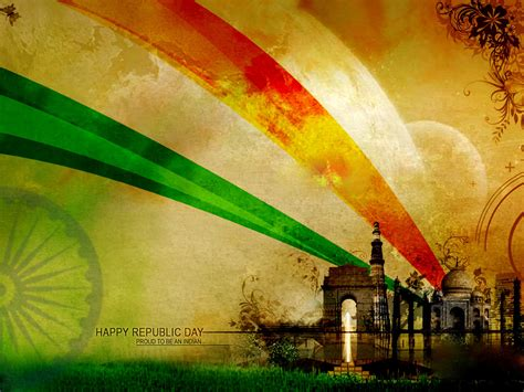 day hd republic day wishes hd wallpaper 26 jan top wallpapers hd