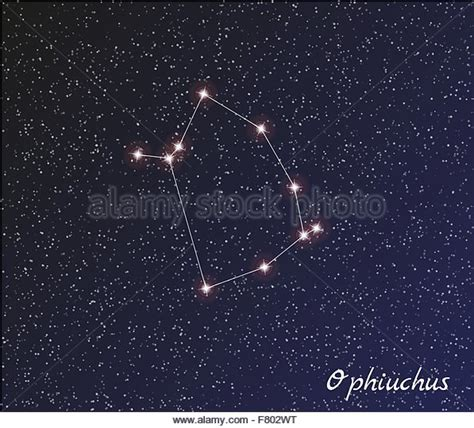 ophiuchus stock photos ophiuchus stock images alamy