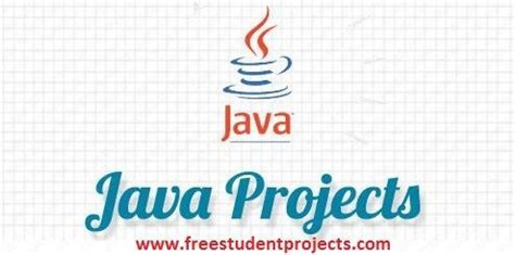 The And Science Of Java java web based projects