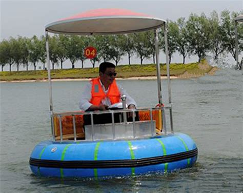 boat bumpers on sale cheap water bumper boats for sale bumper boats manufacturer