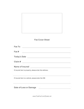 Paramount Insurance Card Template by Adobe Acrobat Form Templates Pre Filling Pdf Form