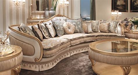 expensive couch brands french luxury furniture brands google search ideas for