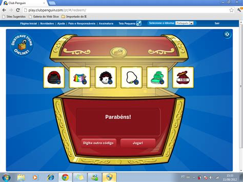 club penguin hair codes club penguin codes for hair pokemon go search for tips