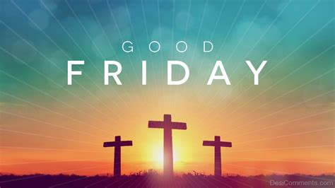 good friday pictures images graphics for facebook whatsapp