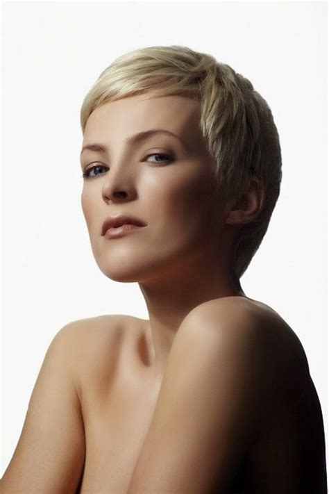 cut pixie blonde my name is blonde pixie blonde the haircut web