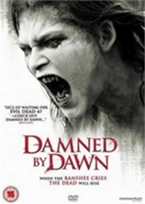 film online de groaza damned by dawn 2009 film online subtitrat