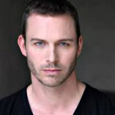 wesley black horton jonas days of our lives eric martsolf days of our lives wiki fandom powered by