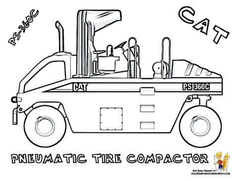 tractor tire coloring page tractors coloring and coloring pages on pinterest