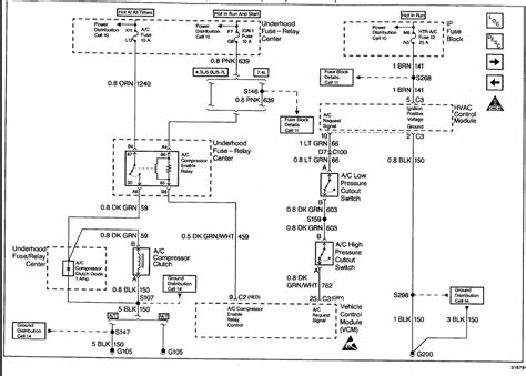 wiring diagram for exhaust fan light electric light switch