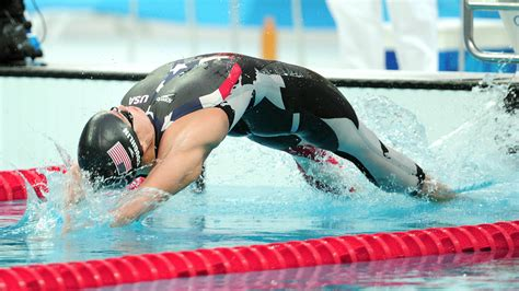 female swimmer hygiene a history of women in olympic swimming zwemza