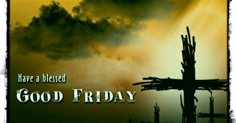Good Friday HD Pictures for Mobile Screensavar, Theme