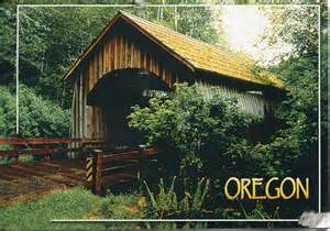 covered bridges oregon map oregon covered bridge remembering letters and postcards