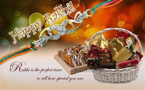 raksha bandhan  card images pictures   english