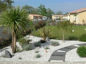 paysagiste couleurs et jardins cr 233 ation jardin
