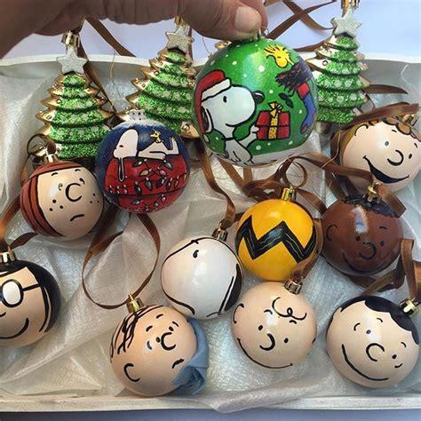 best 25 snoopy christmas decorations ideas on pinterest