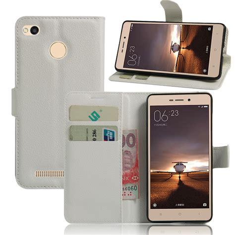 Xiaomi Redmi 3 Pro 3s Flip Cover Dual Window Magnet Clip Casi 1 for xiaomi redmi 3 pro 3s phone cases fundas capa magnetic