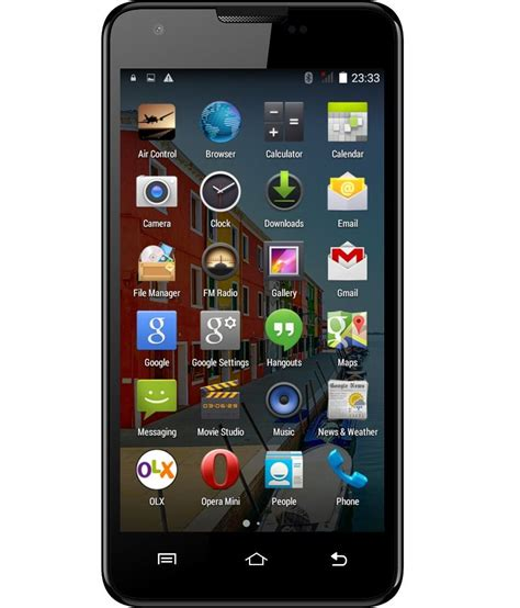 smart mobile phone t max t1 smart 4gb white mobile phones at low