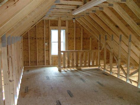 affordable building garage builder rochester milton