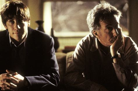 moonlight mile moonlight mile 2002 review