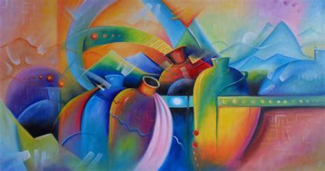 Cat Akrilik Galeria im 225 genes arte pinturas cuadros modernos acrilico