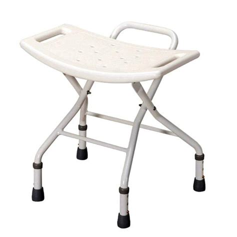 folding shower stools for elderly disabled mobilitycare
