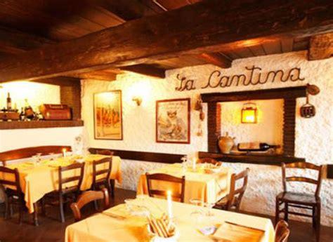 ristoranti sul porto canale cesenatico ufficio turismo comune di cesenatico ristorante