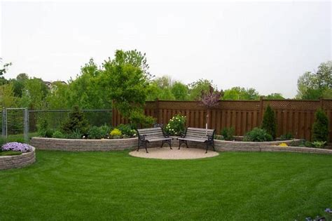 53 best backyard landscaping designs for any size and