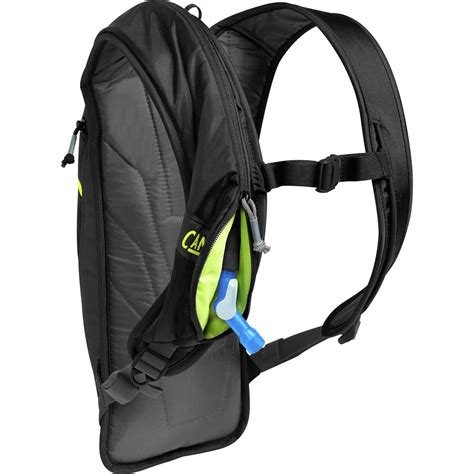 zoid hydration pack camelbak zoid winter hydration pack 180cu in