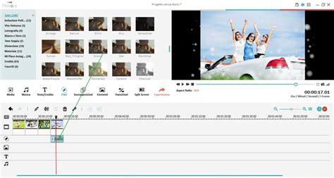 modificare layout instagram come modificare le foto stunning come modificare i file