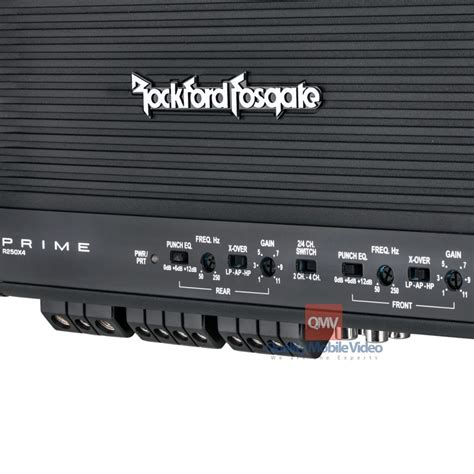 rockford fosgate p3001 wiring diagram rockford p300 1