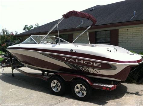tahoe boats for sale in ontario tahoe boats for sale used boats on oodle marketplace html