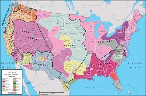 map of the united states during westward expansion the choices program u s westward expansion through maps