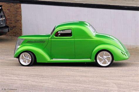 2015 sublime green paint code autos post