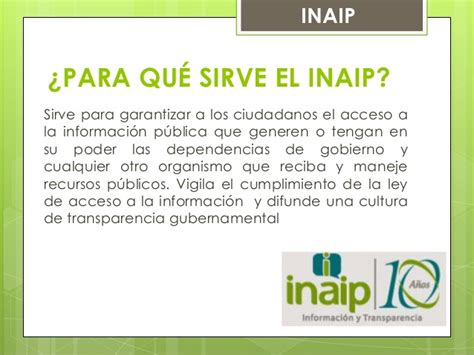 file format converter para que sirve inaip
