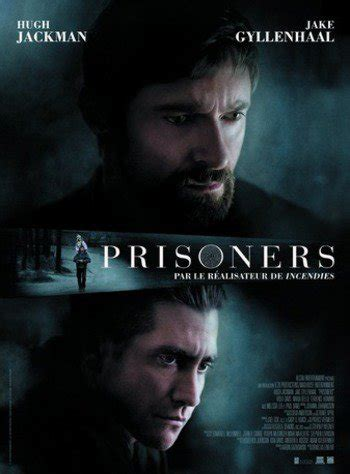 film streaming regarder prisoners film complet online streaming vf en entier en