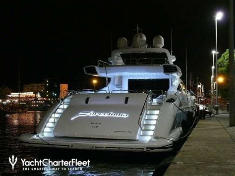 yacht in hindi force india yacht photos 50m luxury motor yacht for charter