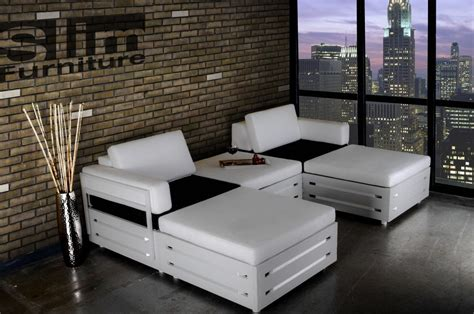 couches cincinnati how a cincy based furniture company is making moving