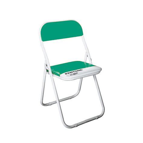 Pantone Chairs by Buy Pantone Chair Emerald