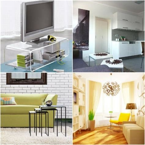 Small Living Room Diy Ideas And Tips For Small Living Room