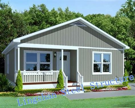 Small Prefab Homes For Sale Buy Small Prefab Homes For Sale China Prefabricated