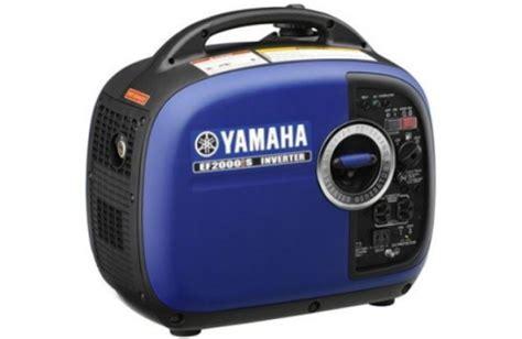 best generator for home use best portable generators for home use kravelv